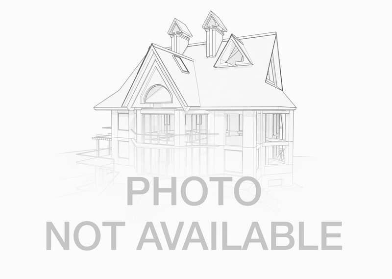 210 5th Range Road, Pembroke, NH 03275